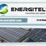 Energitel-02