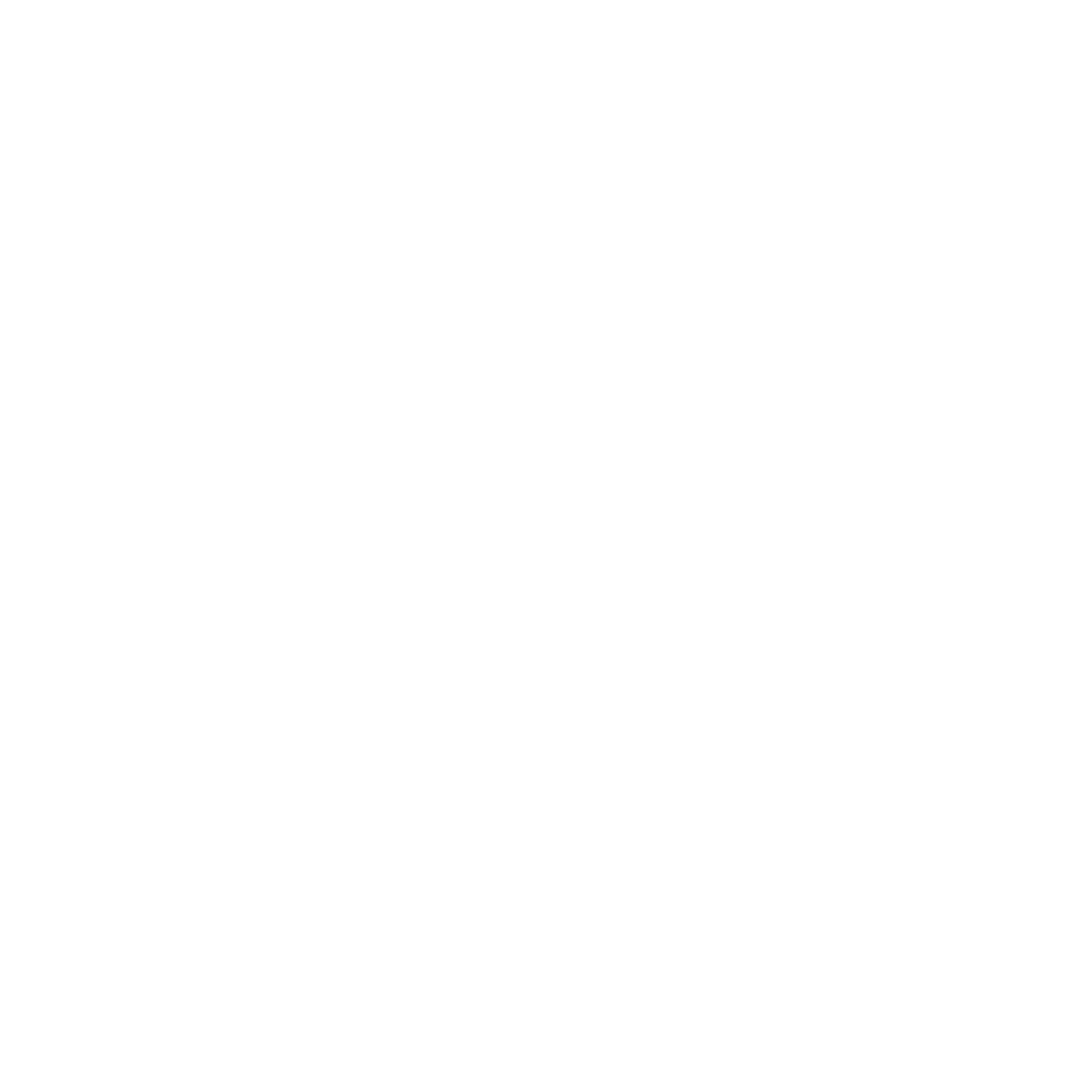 arbol (1)